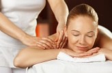 Course of six 2 hours massage sessions