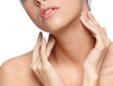 Neck Lift with PDO Beauty Threads