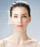Nefertiti Face Lift - Wrinkle Relaxing Injections