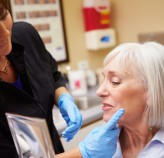 Platelets Rich Plasma Injections - one session