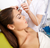 Signature Oxygen Facial - six sessions
