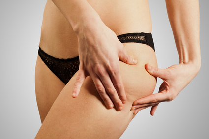 Expert Liposculpting treatment