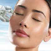 Densifying Anti-Wrinkle LPG Endermolift in central London
