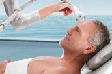 Detox Energizing LPG Endermolift facial - for men