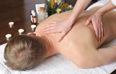 Course of six 1 hour massage sessions