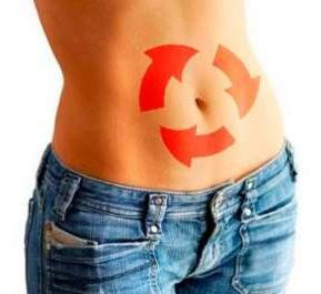 Colonic irrigation in Bristol