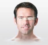 Rejuvenating Eye Lift treatment - for men