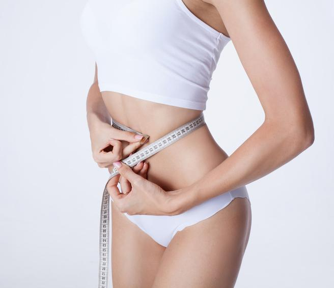 Is it possible to get rid of belly fat?