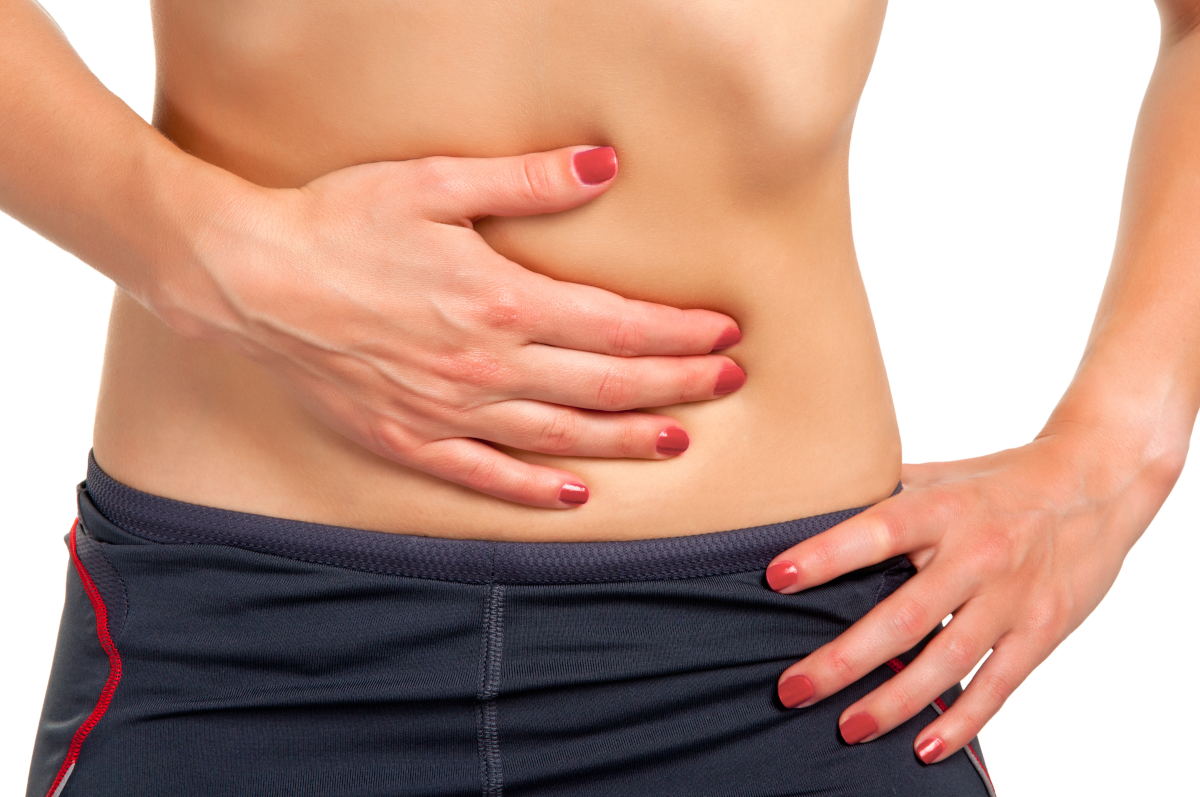 Colonic irrigation in Kingston-upon-Hull