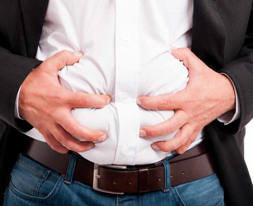 Colonic irrigation in Leicester will help