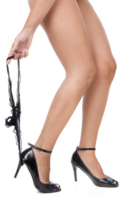 What is Waxing for women