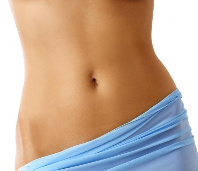 Colonic irrigation in Colchester