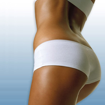 Expert Liposculpting body endermologie lipomassage by LPG