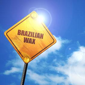 Half leg + Hollywood or Brazilian + Under arm waxing