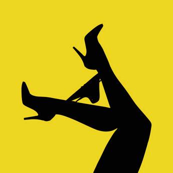 Half leg + Brazilian or Hollywood waxing