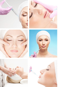 AESTHETIC MEDICAL pricelist for botox & fillers - Parkland