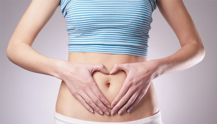 Colonic Hydrotherapy: cost and quality