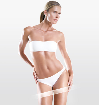 ✓LPG Endermologie Lipomassage - Expert Lipomassage treatment