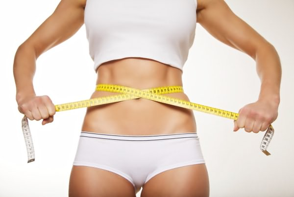 How to lose weight in a week without medication?