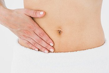 Such detox as Colon cleanse is a safe and effective cleansing