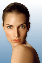 Endermolift is a natural facelift - a restructured skin without injection or surgery.