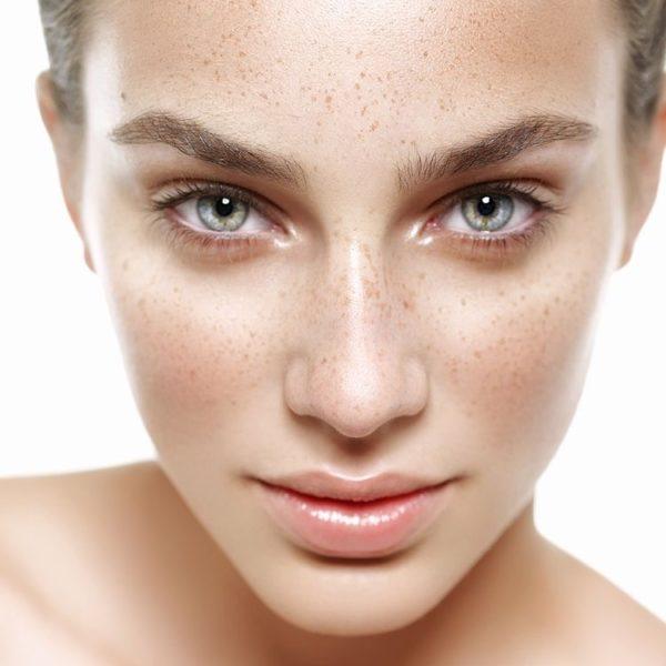 3D HIFU Face Facial lifting and tightening